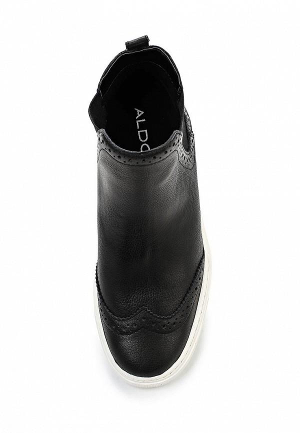 Женские ботинки Aldo ULOIVEN: изображение 4