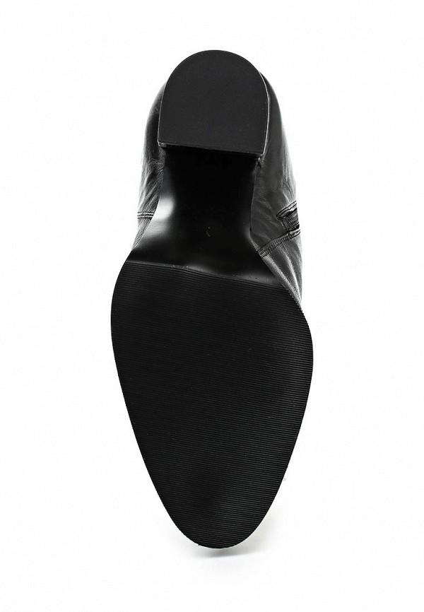 Женские сапоги Aldo VITALY: изображение 3