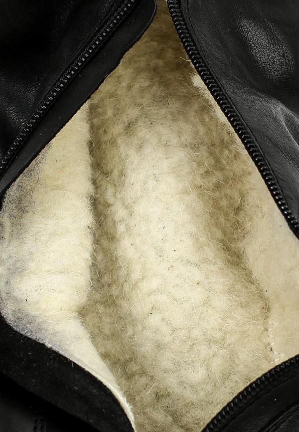 Сапоги на плоской подошве Aldo Griviel: изображение 5