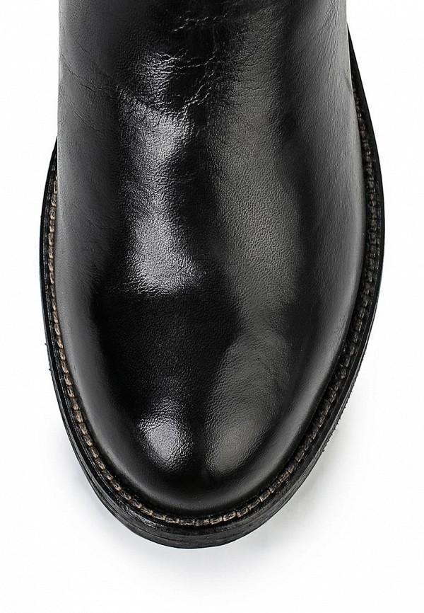 Сапоги на плоской подошве Aldo GELLA: изображение 4