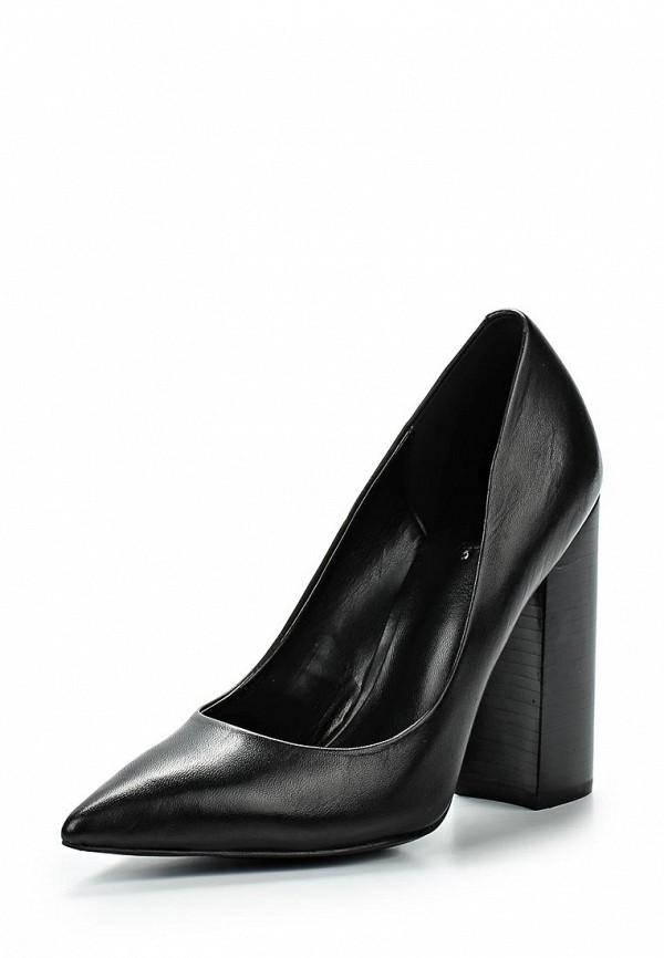 Туфли на каблуке Aldo CHRISTIANE: изображение 1