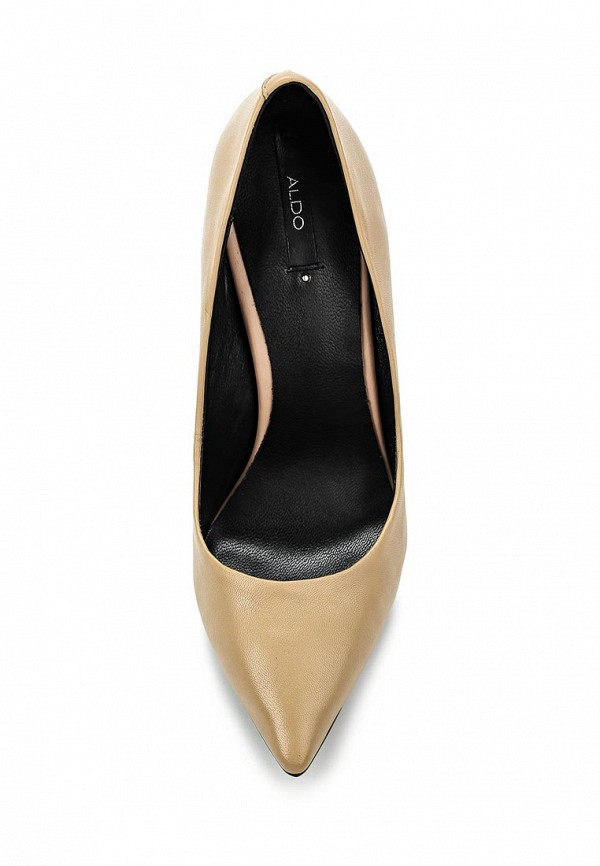 Туфли на каблуке Aldo CHRISTIANE: изображение 4