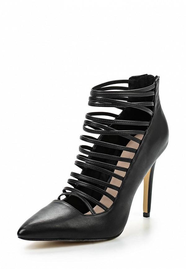 Туфли на каблуке Aldo ASTEVIA: изображение 1