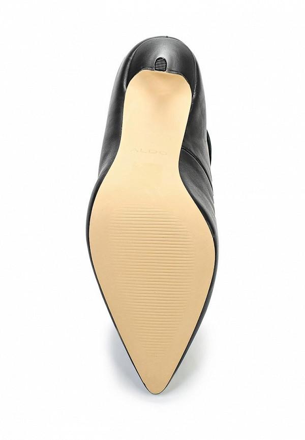 Туфли на каблуке Aldo ASTEVIA: изображение 3