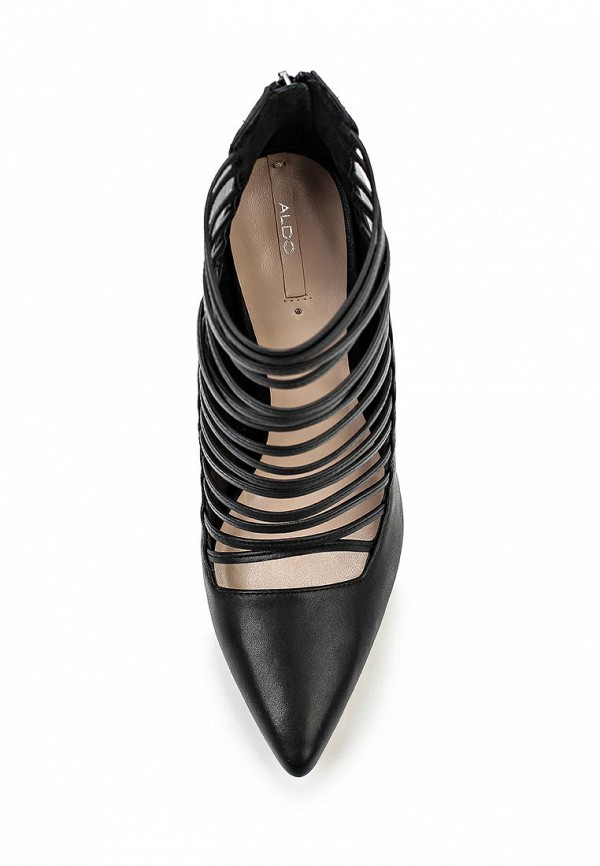 Туфли на каблуке Aldo ASTEVIA: изображение 4