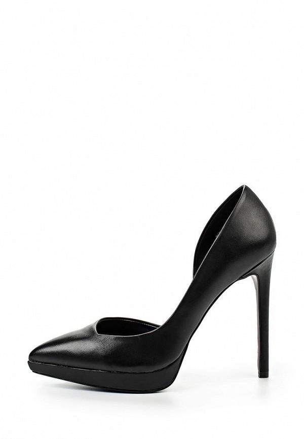 Туфли на каблуке Aldo GIACOMINA: изображение 2