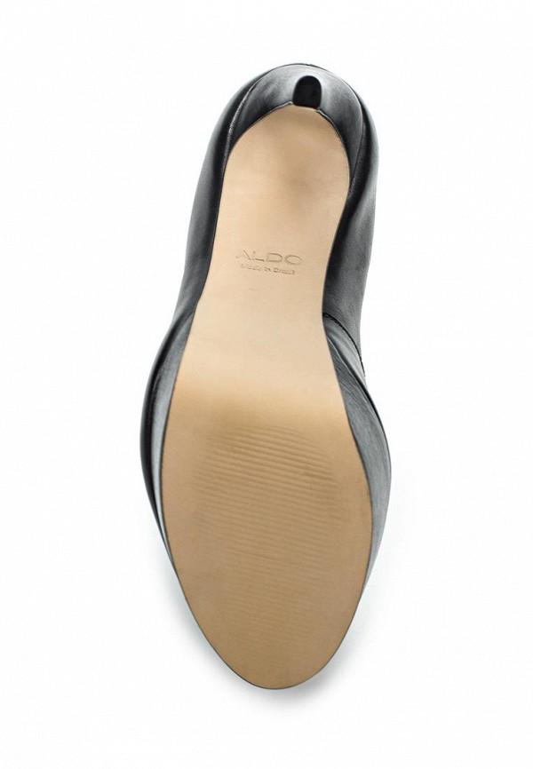 Туфли на каблуке Aldo IDELLIA: изображение 3