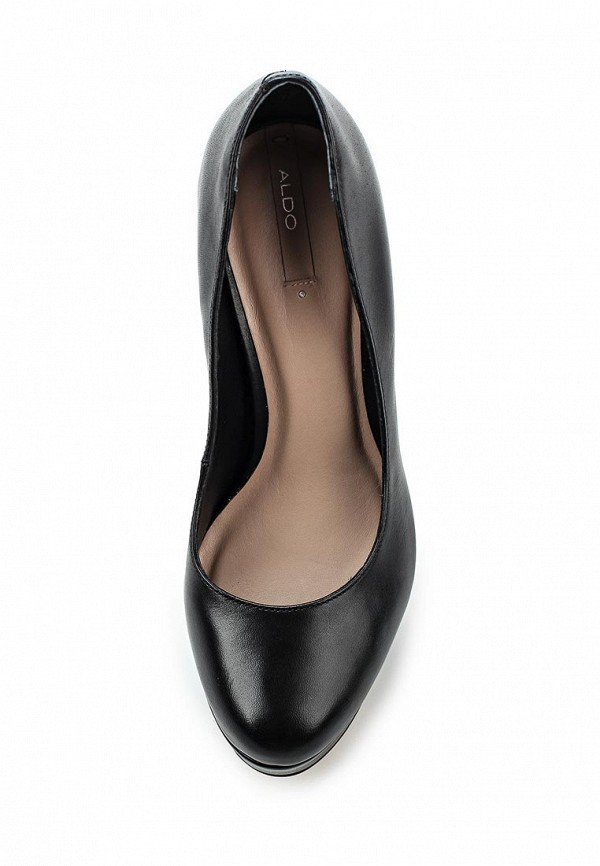Туфли на каблуке Aldo IDELLIA: изображение 4