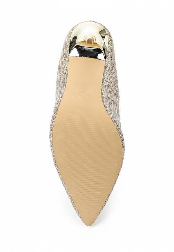 Туфли на каблуке Aldo GWARIA: изображение 3