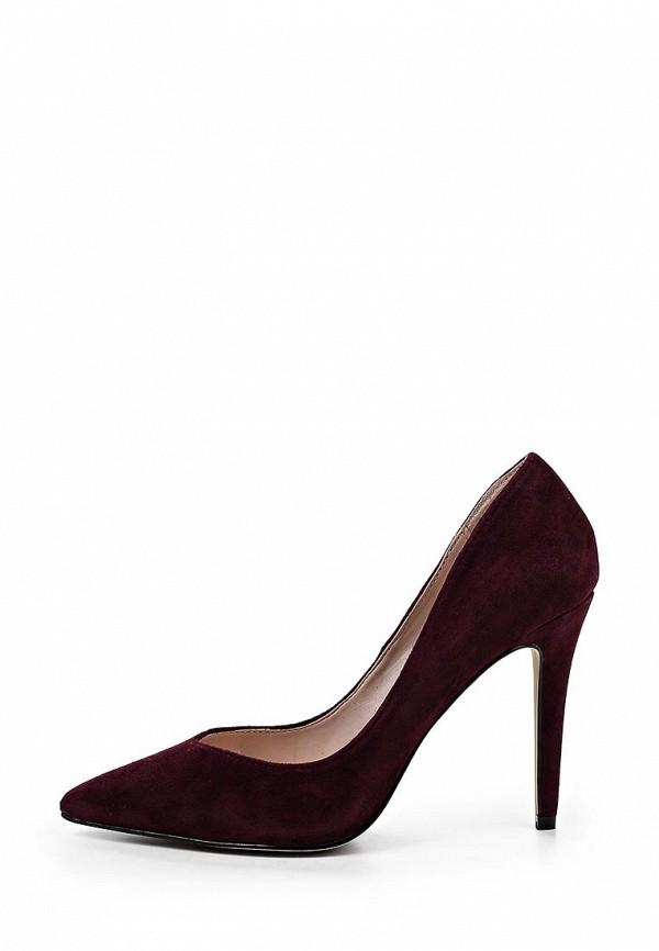 Туфли на каблуке Aldo ASTAENG: изображение 2