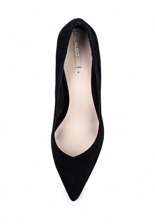 Туфли на каблуке Aldo ASTAENG: изображение 4