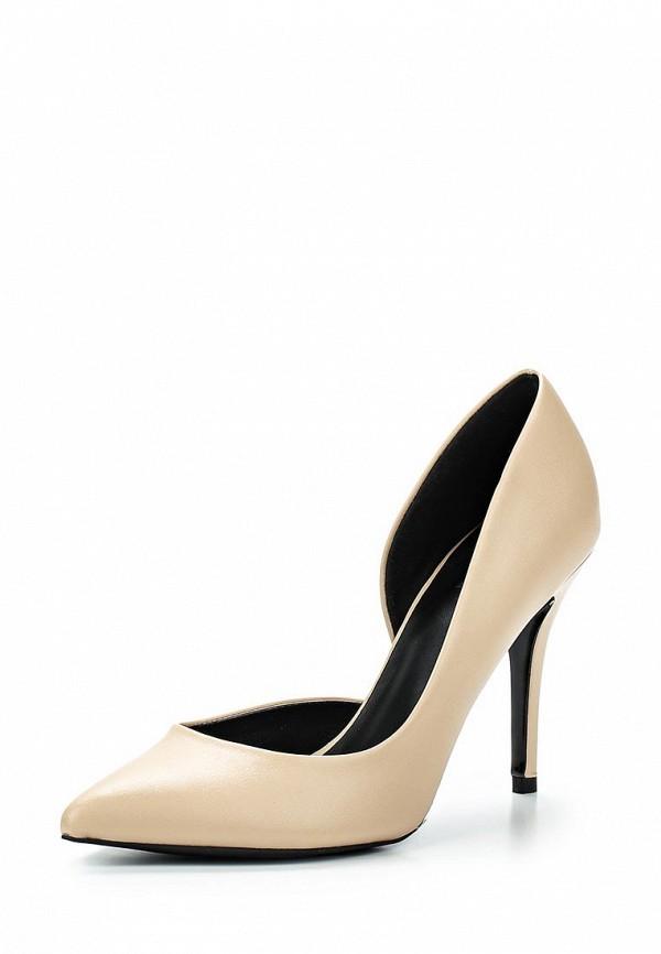 Туфли на каблуке Aldo FABRIAGO: изображение 1