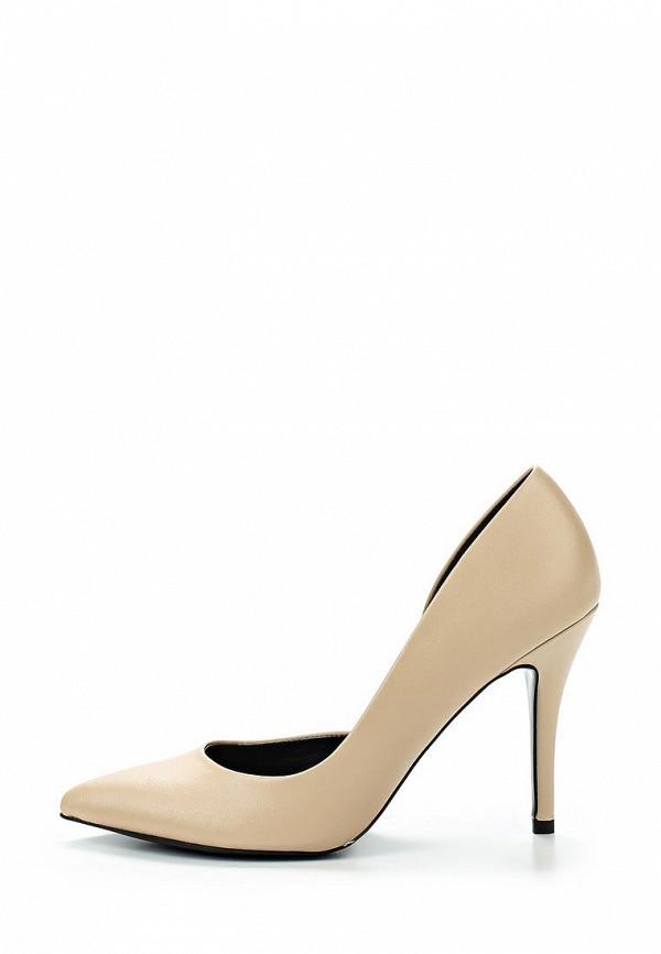 Туфли на каблуке Aldo FABRIAGO: изображение 2