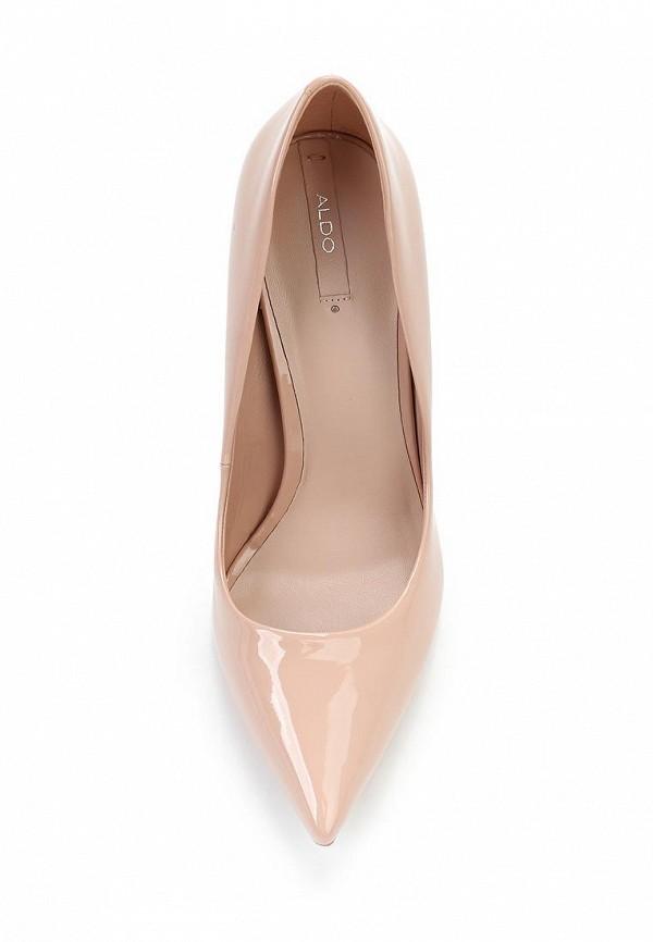 Туфли на шпильке Aldo STESSY: изображение 4