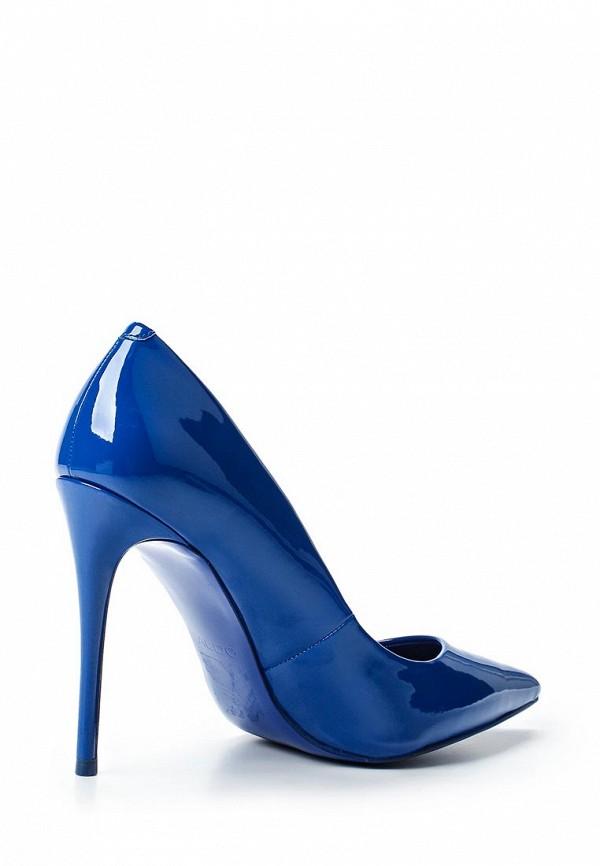 Туфли на каблуке Aldo STESSY: изображение 2