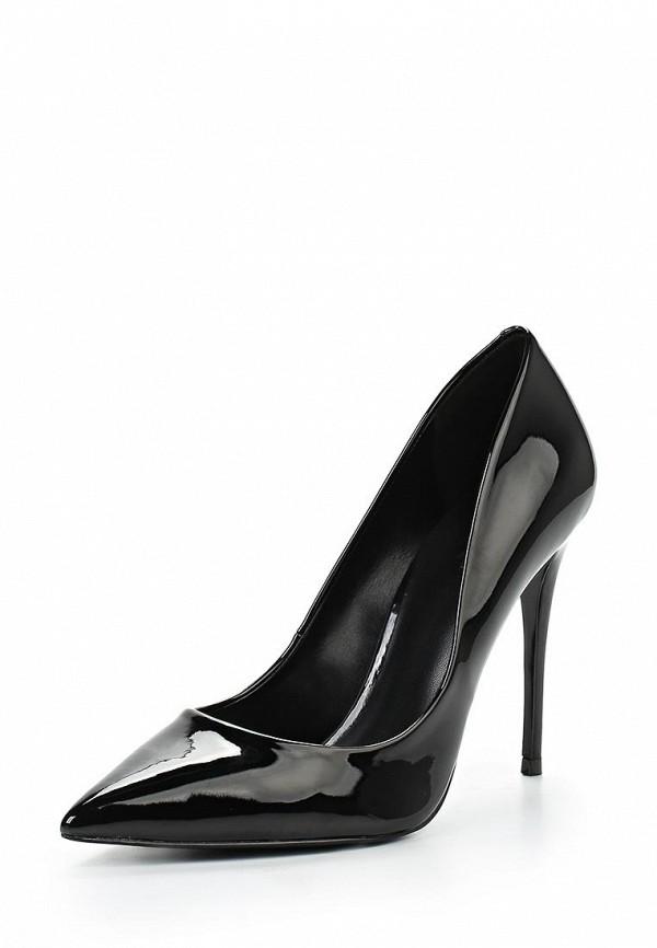 Туфли на шпильке Aldo STESSY: изображение 1