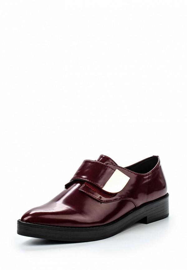 Женские ботинки Aldo NOBBS: изображение 1