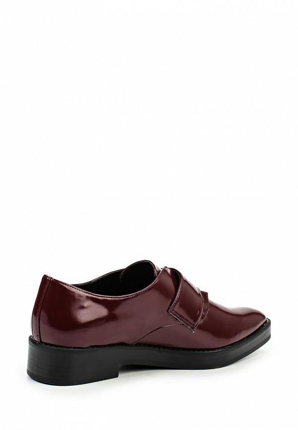 Женские ботинки Aldo NOBBS: изображение 4