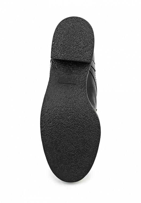 Ботильоны на каблуке Aldo ENYA: изображение 3