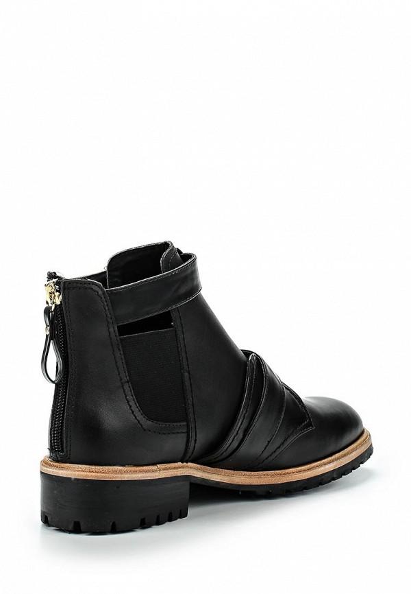 Женские ботинки Aldo VIRADIEN: изображение 2