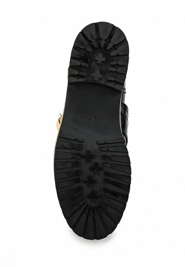 Женские ботинки Aldo VIRADIEN: изображение 3