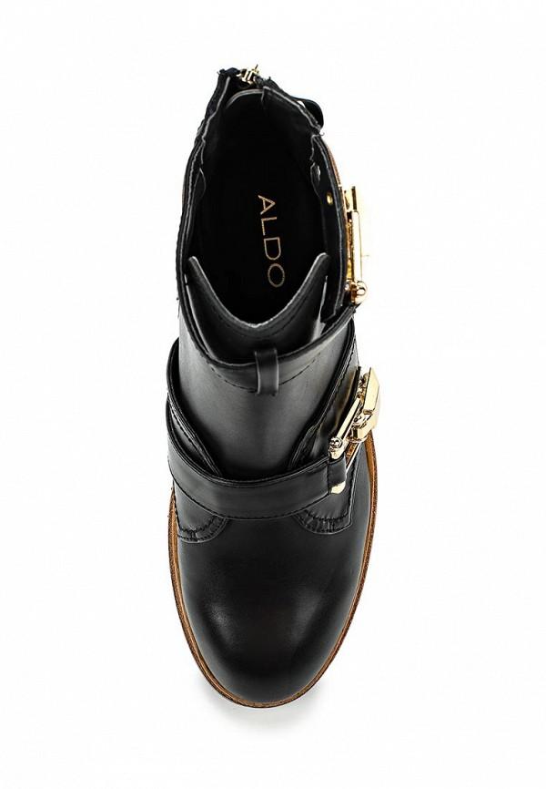Женские ботинки Aldo VIRADIEN: изображение 4