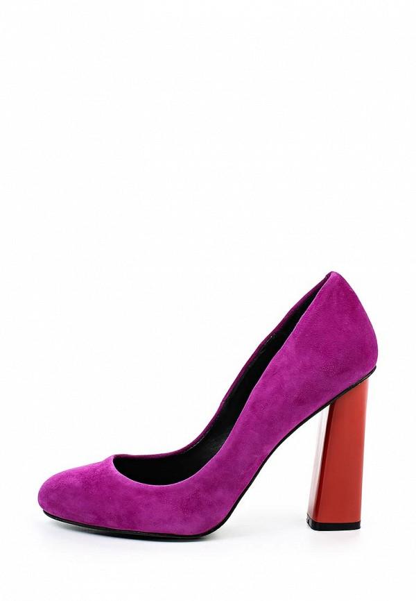 Туфли на каблуке Aldo UMISIEN: изображение 2