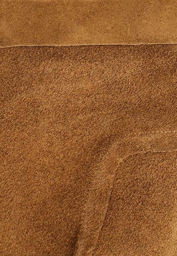 Сапоги на плоской подошве Aldo CYNDY: изображение 5