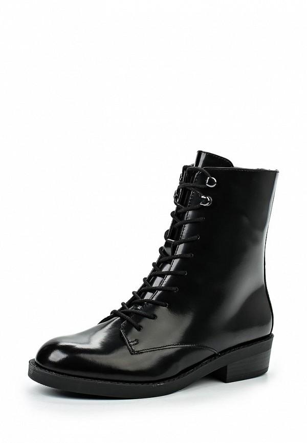 Женские ботинки Aldo JOHNSIE