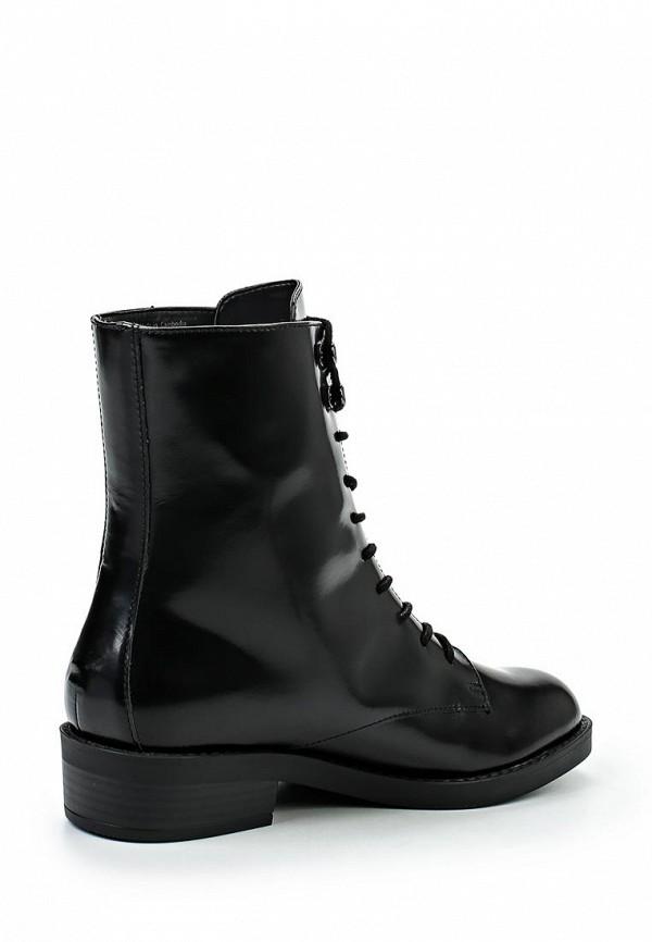 Женские ботинки Aldo JOHNSIE: изображение 2