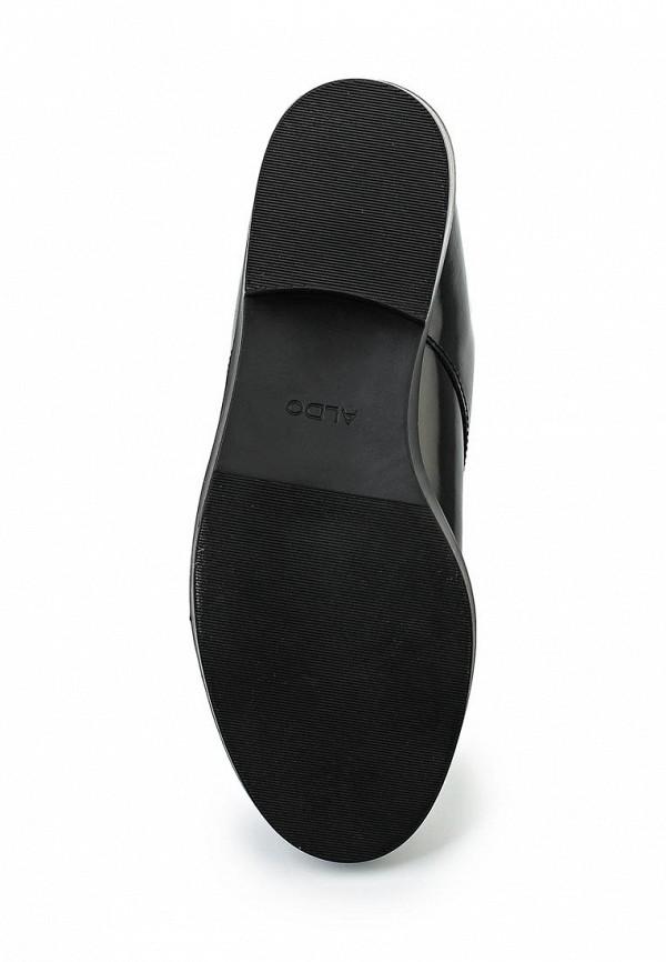 Женские ботинки Aldo JOHNSIE: изображение 3