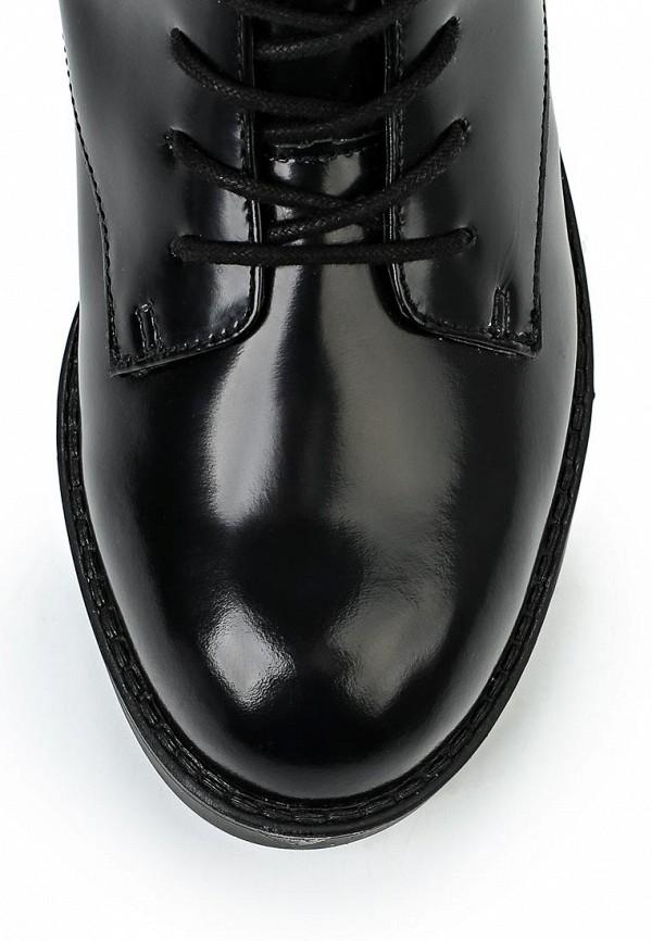 Женские ботинки Aldo JOHNSIE: изображение 4