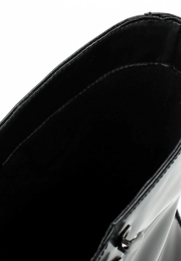 Женские ботинки Aldo JOHNSIE: изображение 5