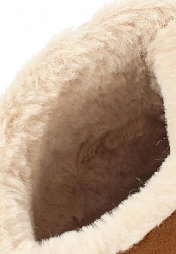 Сапоги на плоской подошве Aldo TORIO: изображение 5