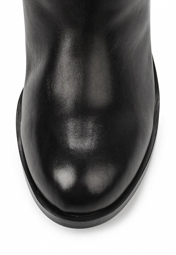 Ботильоны на каблуке Aldo BECKA: изображение 4