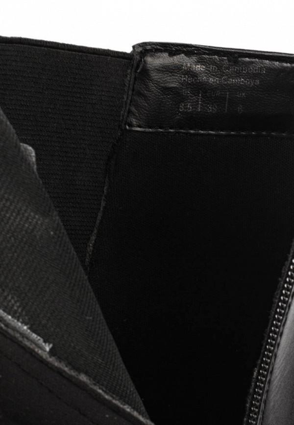 Ботильоны на каблуке Aldo BECKA: изображение 5
