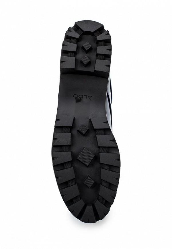 Женские ботинки Aldo FULIA: изображение 3