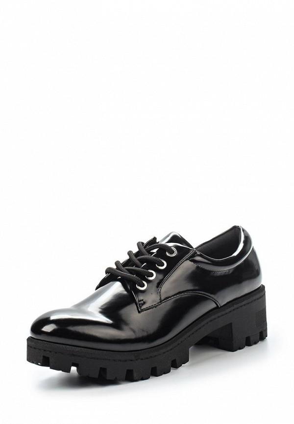 Женские ботинки Aldo FULIA: изображение 1