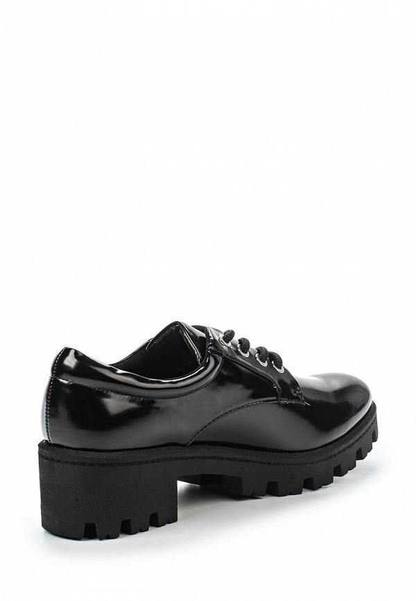 Женские ботинки Aldo FULIA: изображение 2