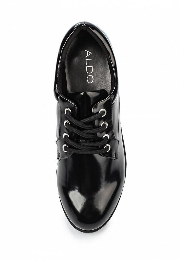 Женские ботинки Aldo FULIA: изображение 4