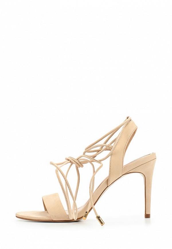 Босоножки на каблуке Aldo MARILYN: изображение 2