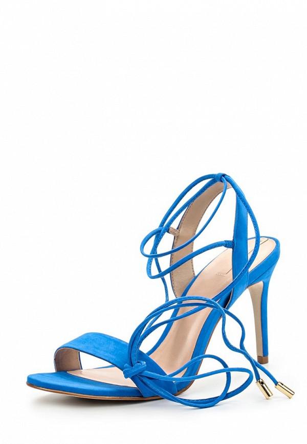 Босоножки на каблуке Aldo MARILYN