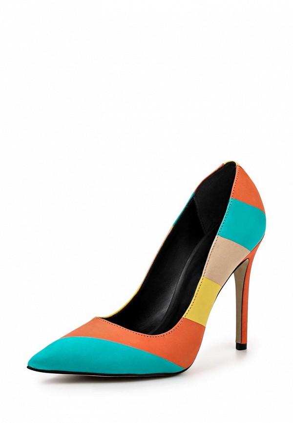 Туфли на шпильке Aldo HOUSLEY: изображение 1