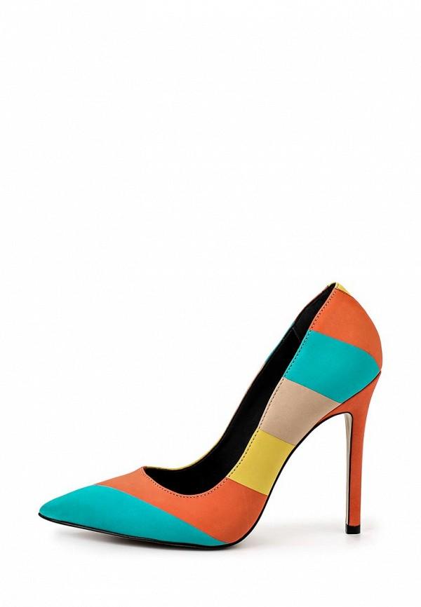 Туфли на шпильке Aldo HOUSLEY: изображение 2