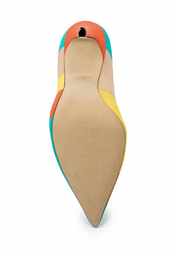 Туфли на шпильке Aldo HOUSLEY: изображение 3