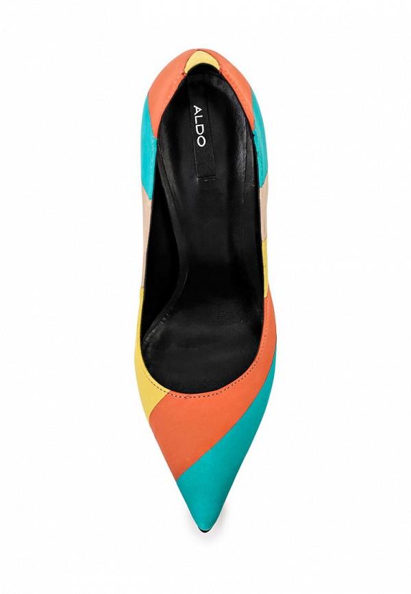 Туфли на шпильке Aldo HOUSLEY: изображение 4
