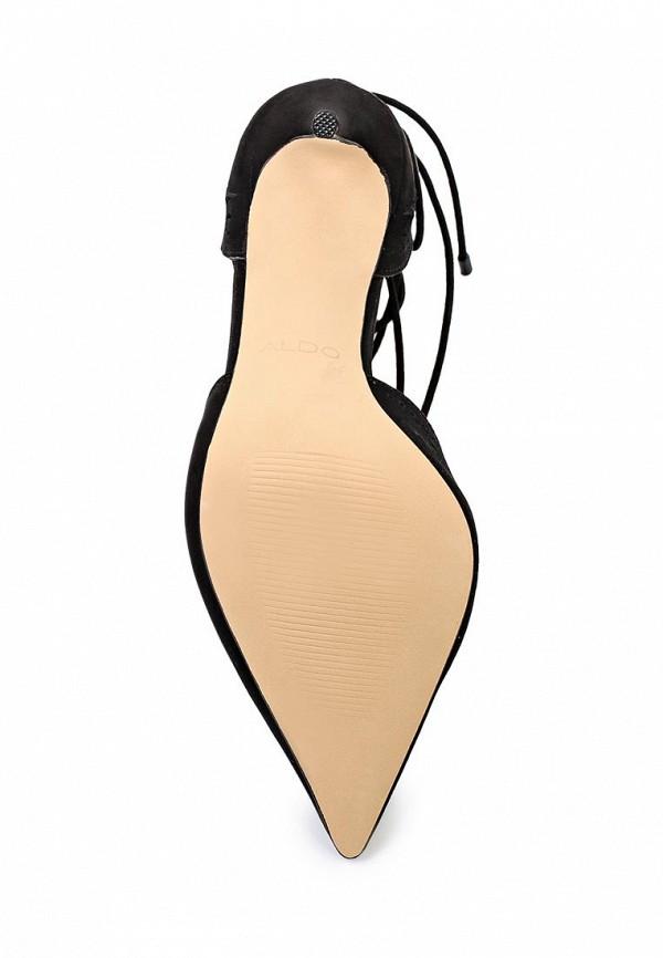 Туфли на шпильке Aldo ANTOINETTE: изображение 3