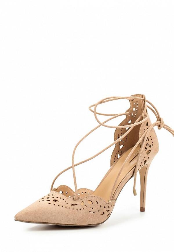 Туфли на шпильке Aldo ANTOINETTE: изображение 1