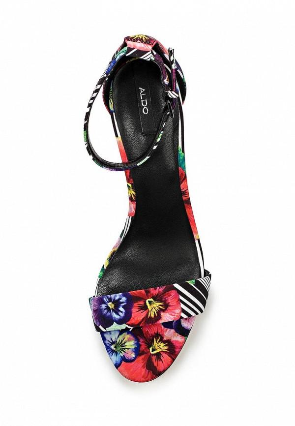 Босоножки на каблуке Aldo CARDROSS: изображение 4
