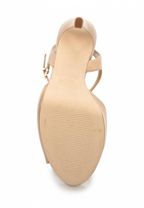 Босоножки на каблуке Aldo WRIGHTA: изображение 3